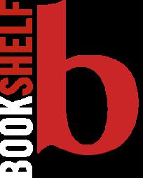 bookshelf_logo