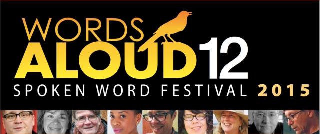 wordsaloud2015