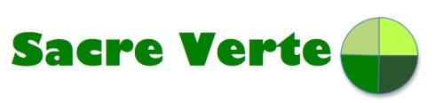TestSV_Logo