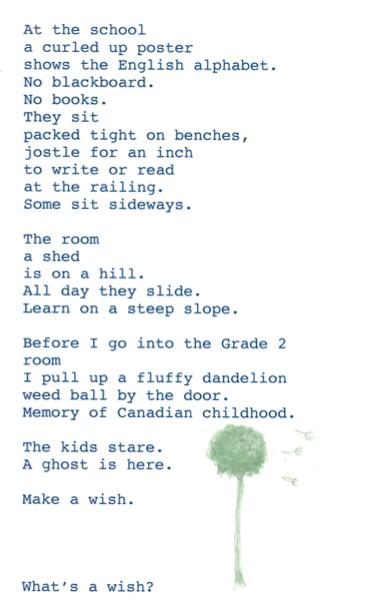 Wish1_Poem