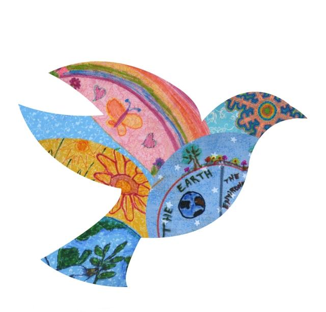 PFP-Peace-Dove1