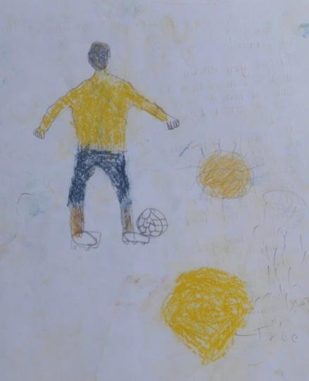 SoccerBoySmall